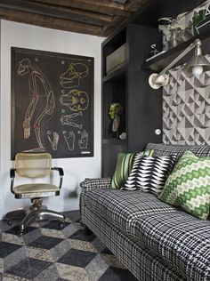 #decor desire to inspire - desiretoinspire.net