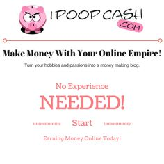 In this review of Homejobstop.com, I will determine whether this service is a scam or legit! Also, will Home Job Stop be worth the money? Let me show you.