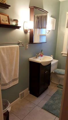 Bathroom Remodel By Denise N Of Roslindale MA Projects - Bathroom remodeling schenectady ny