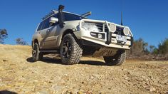 Exceed, Offroad, 4x4, Monster Trucks, Vehicles, Cars, Off Road, Vehicle