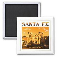 $$$ This is great for          	Old Santa Fe Magnets           	Old Santa Fe Magnets today price drop and special promotion. Get The best buyDeals          	Old Santa Fe Magnets Review on the This website by click the button below...Cleck Hot Deals >>> http://www.zazzle.com/old_santa_fe_magnets-147454971093512464?rf=238627982471231924&zbar=1&tc=terrest