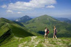 National Park of Malá Fatra - Slovakia.travel