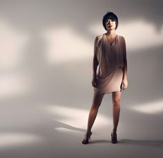 """Whenever Yuja Wang makes music, her soul opens to reveal depths of understanding.Her pianism blends abundant power with exquisite lightness, scintillating dexterity with heart-melting lyricism,and crystal clarity with transcendent beauty, qualities combined in a mesmerizing process of artistic alchemy. She is widely recognized as one of the most important artists of her generation, both for her supreme musicianship and her ability to captivate audiences of all ages. """"Hers is a … read more"""