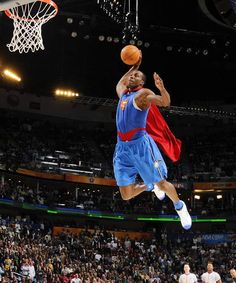 NBA's All-time Best Dunkers Dwight Howard