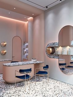 Youth Jewelry Salon in London. Youth Jewelry Salon in London. on Behance Thi. - Youth Jewelry Salon in London. Youth Jewelry Salon in London. on Behance This image has get 0 r -