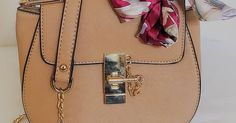 Pin by Esperanza Ramos Porras on Bolsos | Pinterest | Leather bags, Backpack and Bags sewing