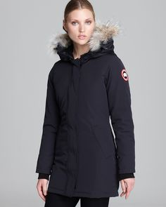 Canada Goose chilliwack parka outlet authentic - cold weather parka cheap canada goose jacket deal | Canada Goose ...