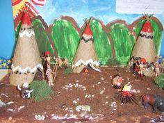 Downsized Image [Native American Diorama (13).JPG - 924kB]