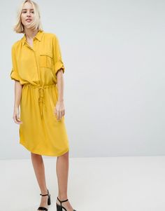 Asos abendkleid sale