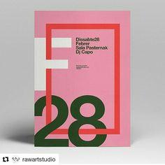 ludovico.pincini These wedged letters are fascinating!  Repost @rawartstudio ・・・ → @marindesign #graphicdesign #graphicdesigner #graphics #minimal #italianstyle #style #branding #brand #logodesign #logo #elegance #smart #geometry #luxury #editorialdesign #art #creative #artwork #master #visual #design #designblog #cool #colors #colordesign #colorful #illustration #sketch…