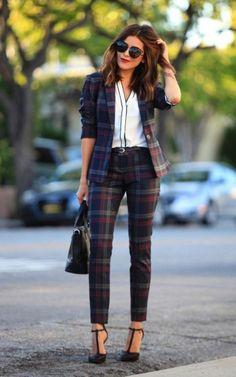 women suits #10