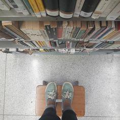 Napolitano como meu pé (@pe.napolitano) | Instagram photos and videos