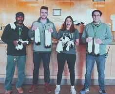 FEAT donated over 900 pairs to Pine Street Inn. The wide range of services that PSI generously offers includes everything from temporary to permanent housing, job training and placement, recovery services, street outreach teams, and advocacy. They help over 1600 homeless people per day.