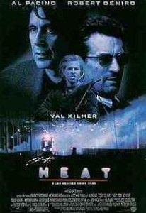 Heat (1995) – Full Movie Download & Watch Online Free