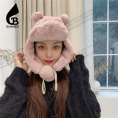 China supplier girls winter cap Exporters #chapéudemalhadeinverno #chapéudeinvernocomorelhasdegato #chapéusdeinvernoanimal #chapéucoreanodeinverno #chapéupretodeinverno #chapéumickeyinverno #chapéudeinverno #chapéudeinvernocomlaço #chapéudeinvernoorelhasdegato #chapéudeprincesadeinverno #mulherdechapéudeinverno #chapéudeinvernoflocodeneve #chapéudeleãodeinverno #conjuntodechapéudeinverno #chapéuvermelhodeinverno #chapéudeinvernocomestampadeleopardo China, Knitted Hats, Crochet Hats, Cheap Hats, Making Machine, Smile Face, Beanie Hats, Panama, Dame