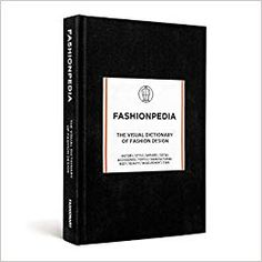 Fashionary International Ltd is raising funds for FASHIONPEDIA - The Ultimate Fashion Bible on Kickstarter! A visual fashion dictionary with extensive information and easy-to-read layout in a compact size. Mini, but mighty. Visual Dictionary, Fashion Dictionary, Fashion Design Books, Fashion Books, Fashion Designers, Maria Jose, Fashion Bible, Design Theory, Must Have Tools
