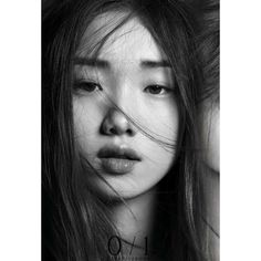 Lee Sung Kyung Photography Poses Women, Photography Editing, Portrait Photography, Korean Actresses, Korean Actors, Actors & Actresses, Korean Beauty, Asian Beauty, Lee Sung Kyung