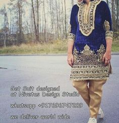 Punjabi salwar suitPunjabi salwar suit  Punjabi Suits — for enquiry kindly send msg or call +917696747289, & for what,s up +917696747289 EMAIL: nivetasfashion@gmail.com . we can make any color combination we ship all over the world #punjabi #patiala #salwar #suit #boutique #dupatta #india #punjabi #fashion #party #wear #suits #boutique #suits , punjabi salwar suit in india, boutiques in india http://www.facebook.com/punjabisboutique