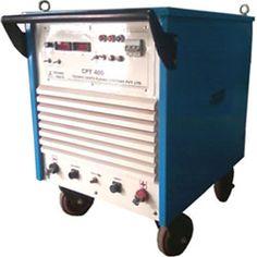 MIG/MAG Co2 Welding Machine Thyristor Based   Arc Welding Machine Manufacturers