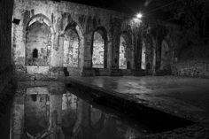 La fonte delle fate (#Poggibonsi); Foto di Federica Bastreghi; #Siena #Toscana