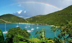 #AffordableGetaways White Bay Villas & Seaside Cottages Deal of the Day | #Groupon