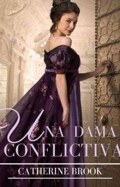 Wattpad, Formal Dresses, Kindle, Personality Psychology, Romanticism, Books, Romance Books, Romance Novels, Books To Read