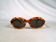 fabulous vintage sunglasses lunettes eyeglasses FRANCOIS