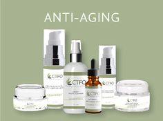 cbd anti aging