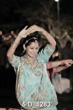A rajput wedding