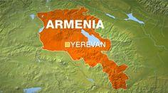P-l-a-n-e-t-b-l-o-g: ARMENIA: ARMED MEN SEIZE YEREVAN POLICE STATION
