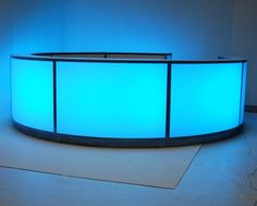 4mtr Colour Changing LED Bar