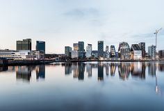 Oslo, Norway. | Flickr - Photo Sharing!