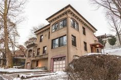 Check out this home at Realtor.com $800,000 5beds · 2+baths 4323 Andover Ter, Schenley Heights http://www.realtor.com/realestateandhomes-detail/4323-Andover-Ter_Pittsburgh_PA_15213_M46801-99343