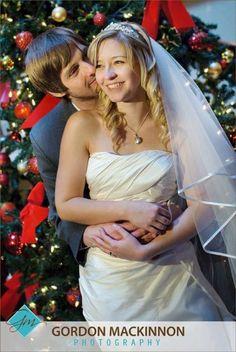 002bride-&-groom-at-christmas-tree