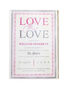 Кожаный клатч «Love for Love» Foliant - Отличный вариант клатча-книги для завершения свадебного образа в интернет-магазине модной дизайнерской и брендовой одежды