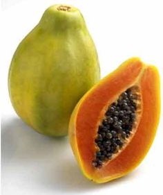 4 Papaya Face Pack Tutorials With Pictures and Steps
