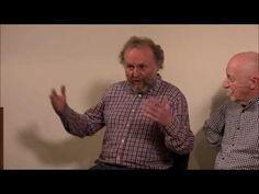 Výchova deti Jaroslav Dušek s MUDr. Vladimírem Vogeltanzem Reiki, Youtube, Psychology, Youtubers, Youtube Movies