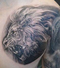 lion-tattoos-29
