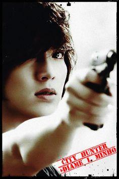 Name: Lee Min-Ho Hangul: 이민호 Birthdate: June 1987 Boys Over Flowers, Flower Boys, City Hunter, So Ji Sub, Korean Star, Korean Men, Asian Actors, Korean Actors, Korean Dramas