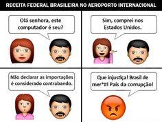 Blog do Oge: Deputado ironiza atriz que chamou Brasil de 'País ...