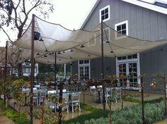 Farmstead, Napa Valley - BottleRock Napa - Festival Food