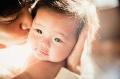 ベビーフォト*Baby* キッズフォト*Kids* STUDIO TAKEBE