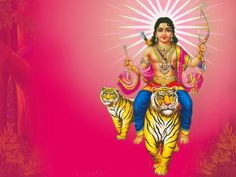 Lord Ayyappa is a Hindu deity who is the son of Harihara. Find the best Ayyappa Images, Photos, HD Wallpapers in various postures for your desktop & mobile. Tiger Wallpaper, Wallpaper Images Hd, Download Wallpaper Hd, Photo Wallpaper, Pictures Images, Hd Images, Hd Photos, What Is Knowledge, Whatsapp Pictures
