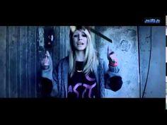 Cay Kappa-Come Mi Pare (OFFICIAL VIDEO)
