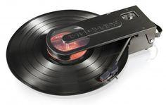 portable record player - Google 検索