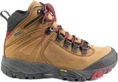 Vasque Taku GTX Hiking Boots