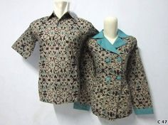 KODE C47 | IDR 120.000 | Bahan : katun prima, batik sablon kombinasi | Size M, L, XL | Hotline : 081333303545 | BB Pin 2128117C.