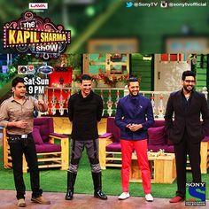 (1) Kapil Sharma FC (@KapilFans) on Twitter