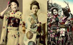 Fashions Japanese kimono   this kimono from Topshop