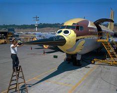 #aviationmechanic